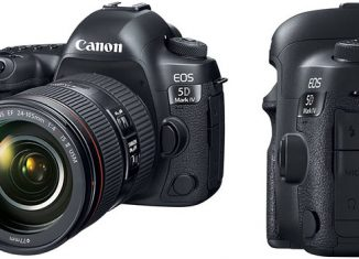 Canon-EOS-5D-Mark-IV-FSL-w-EF-24-105mm-pt
