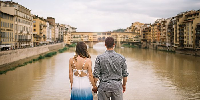 Flyphotographer--Alice-in-Florence-for-Flytographer