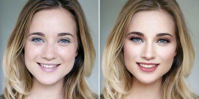 PortraitPro v15, el mejor programa de retoque automático de retratos