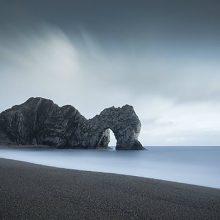 Un inspirador libro de fotografía de naturaleza gratuito