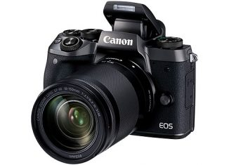 eos-m5-ef-m-18-150-mm-f35-63-is-stmflashup-fsl