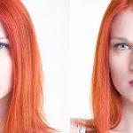 Tutorial: retoque con PortraitPro 15 usando sólo presets
