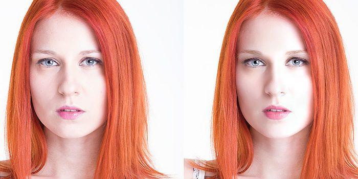 Tutorial retoque con PortraitPro-15