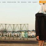 Últimos días para enviar fotografías al concurso de Lens Culture de talentos emergentes