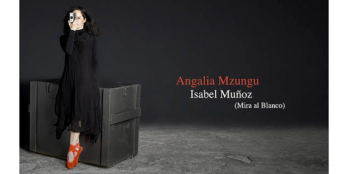 isabel-munoz documental