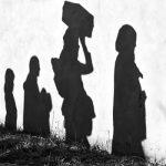 Concurso Internacional de Fotografía Helie Memorial con 4.500 € de premios