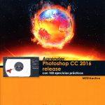 Un libro para aprender Photoshop de forma rápida y efectiva