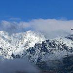 FonatFoto, nuevo concurso de fotografía de naturaleza con 5.000 € en premios