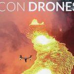Fotografía y vídeo con drones, todo lo que necesitas saber en un nuevo libro