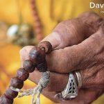 El encuadre perfecto, un libro sobre fotografía de personas y culturas de David duChemin