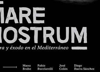 exposición mare-nostrum