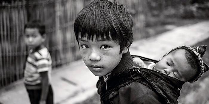 El Ojo de Antequera, concurso de fotografía con 4.700 euros en premios