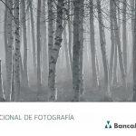 Premio Internacional de Fotografía Banca March con 10.000€ de premio, exposición y catálogo
