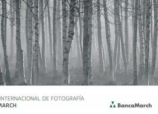 Premio-internacional-de-fotografia-Banca-March