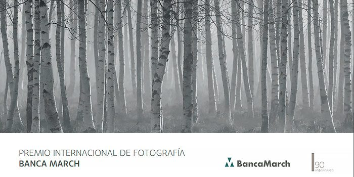 Premio-internacional-de-fotografia-Banca-March