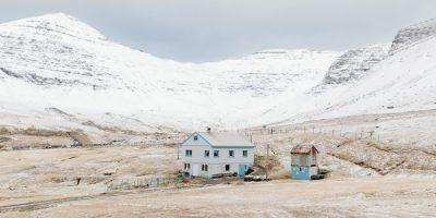 Un trabajo de documentación social de las islas Feroe gana el premio internacional Zeiss