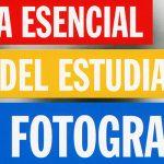 Guía para convertirse en un profesional que vive de la fotografía