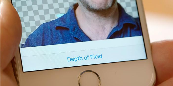 Inteligencia artificial aplicada al retoque: Adobe nos muestra en vídeo lo que se avecina