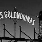 Exposición solidaria de maestros de la fotografía española en TAI
