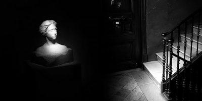 XVI edición del Concurso Fotográfico Nuevo Talento Fnac, premio de 3.000 € y exposición itinerante para el ganador