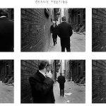 Gran retrospectiva con la fotografía poética y filosófica de Duane Michals