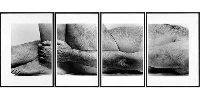 La fotografía contemporánea de Telefónica en el Centro Andaluz de Fotografía