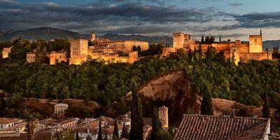 Concurso de fotografía Fundación Endesa Ilumina, con 3.000 euros de premio