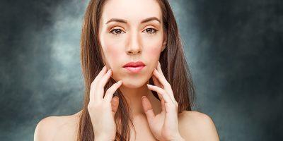 Tutorial: retoque de piel, ojos y labios con Lightroom