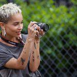 Canon ofrece un puesto de «narrador fotográfico» por un año