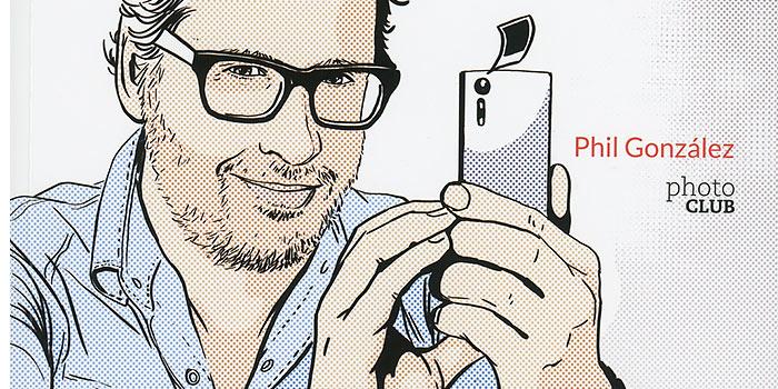 Todas las claves de Instagram para la marca personal y la empresa en un libro de Phil González