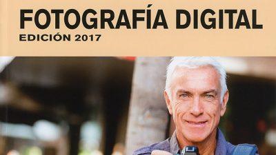 Todo sobre la fotografía digital explicado para personas mayores