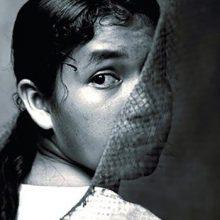 Concurso de fotografía Asisa con 36.000 euros en premios