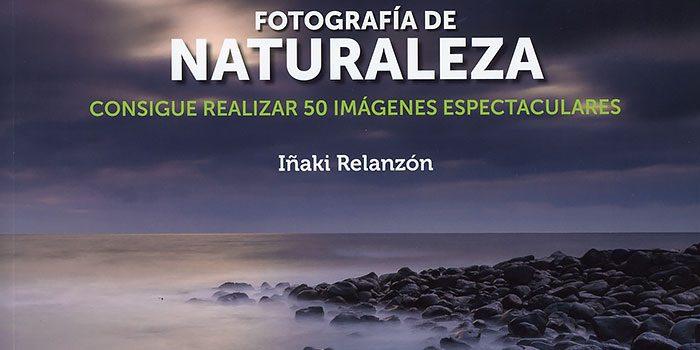 libro-de-fotografía-de-Naturaleza-Relanzón
