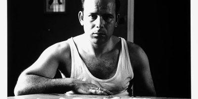 Cualladó Esencial, la poética sencilla y lírica de un maestro del siglo XX