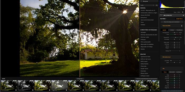 Luminar-2018-vista-antes-despues-fi