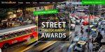 Concurso de fotografía callejera internacional: 22.000 dólares en premios y difusión asegurada