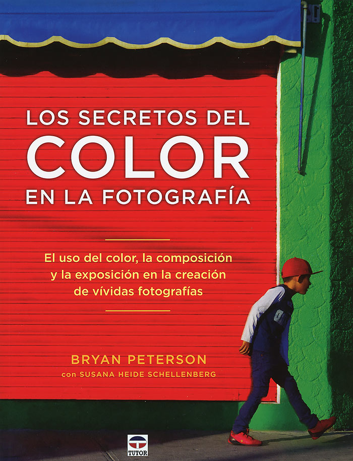 libro-Los-secretos-del-color