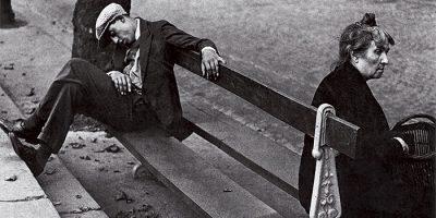 Gran exposición retrospectiva de Brassaï en Madrid