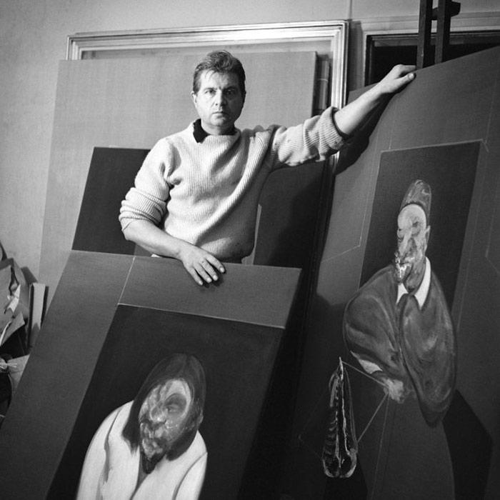 Cecil Beaton, el gran maestro del glamour. Exposición en Madrid