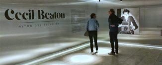 Cecil-Beaton-expo