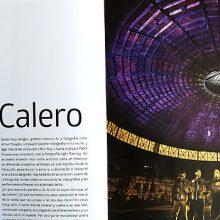 La Fotografía Magazine, una nueva revista de fotografía... en papel