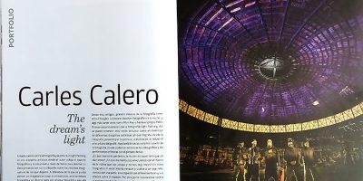 La Fotografía Magazine, una nueva revista de fotografía… en papel