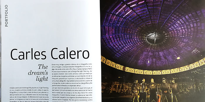 Revista-la-fotografia-Magazine
