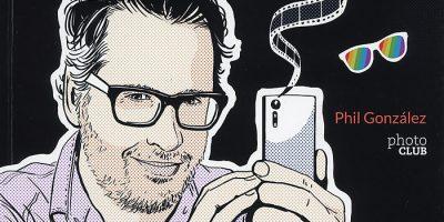 ¡Instagram y más! Instagram Stroies, Live y Vídeos el nuevo libro de Phil Gonzále