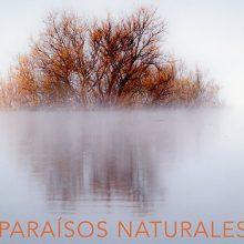 Paraísos Naturales, un libro dedicado a la fotografía de paisaje de autor