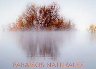 Libro-Paraisos-Naturales