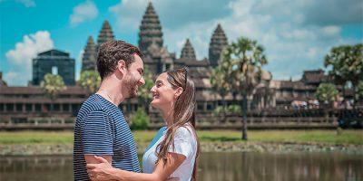 Shootvenirs, tus fotos profesionales de viajes por el mundo