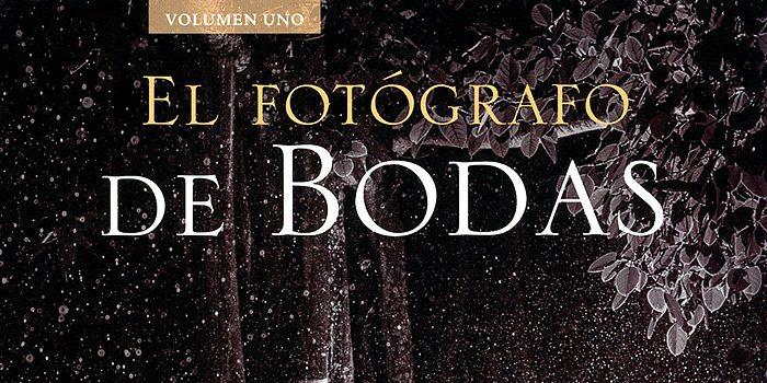 El fotógrafo de Bodas - Roberto Valenzuela