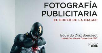 libro-fotografia-publicitaria