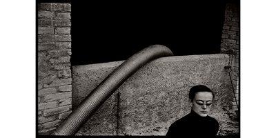La fotografía creativa en Cataluña (1973-1982), exposición de verano en la Vireina